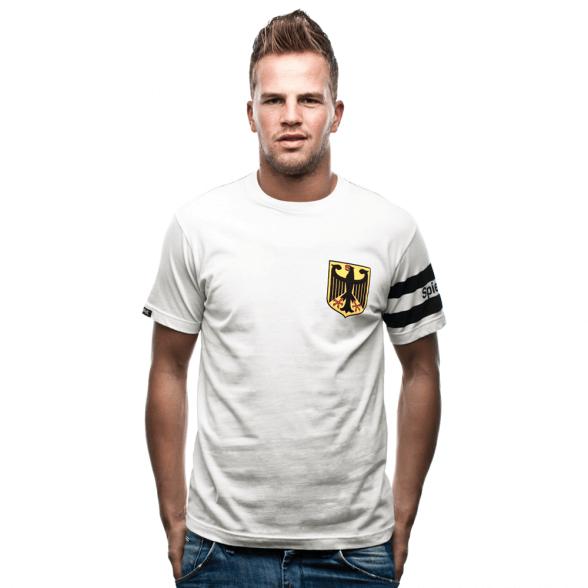 Deutschland Captain T-Shirt