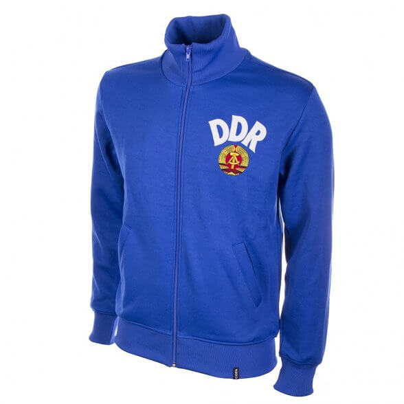 clearance prices cheapest entire collection DDR Jacke aus den 70er Jahren