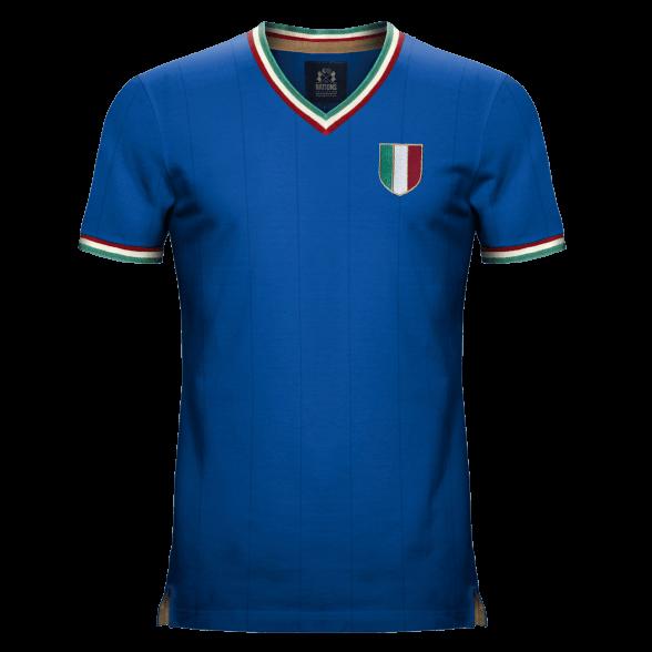 Italien | Azzurri