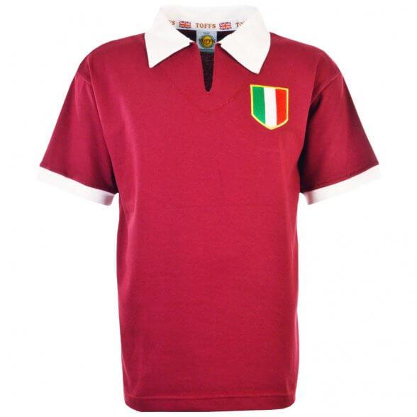 Torino 1948/49 Retro Trikot