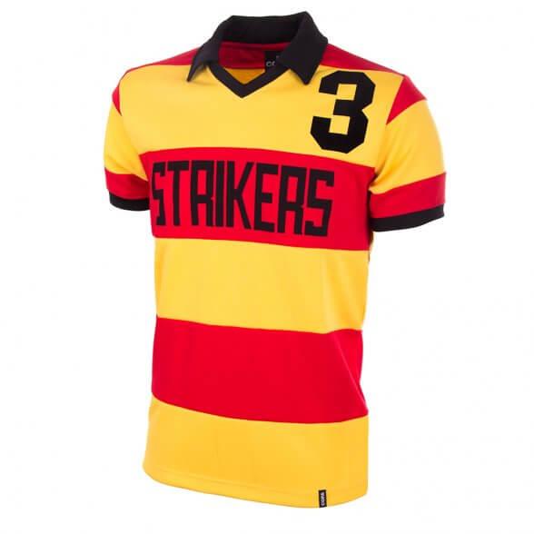 Fort Lauderdale Strikers 1979 Trikot