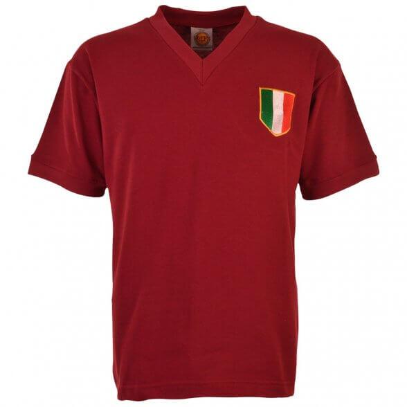 FC Turin 1947 Retro Trikot