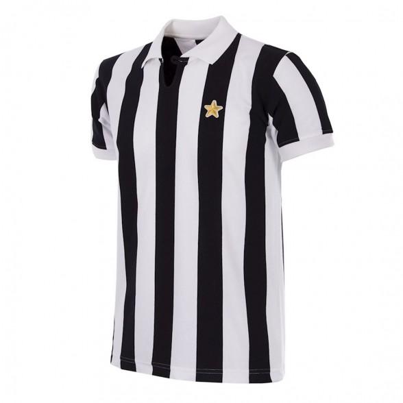 Juventus 1976/77 Retro Trikot