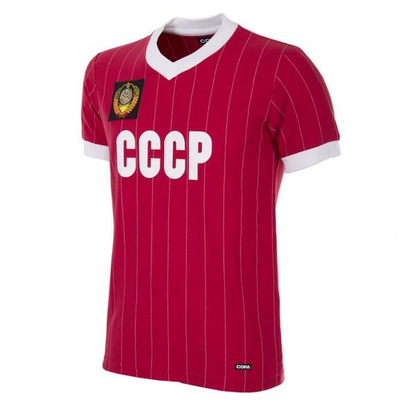 CCCP 1982