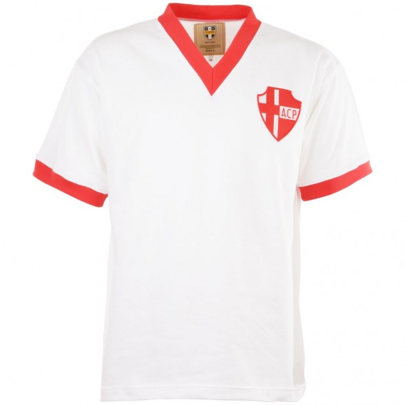 Padova Trikot 1960