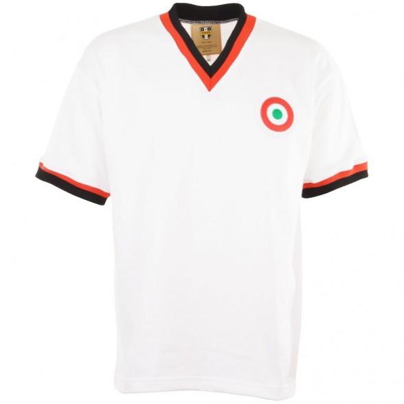 Milan 1977 Retro Trikot