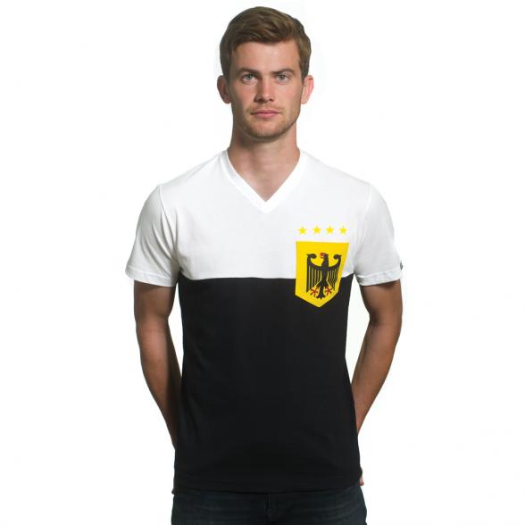 Deutschland Pocket