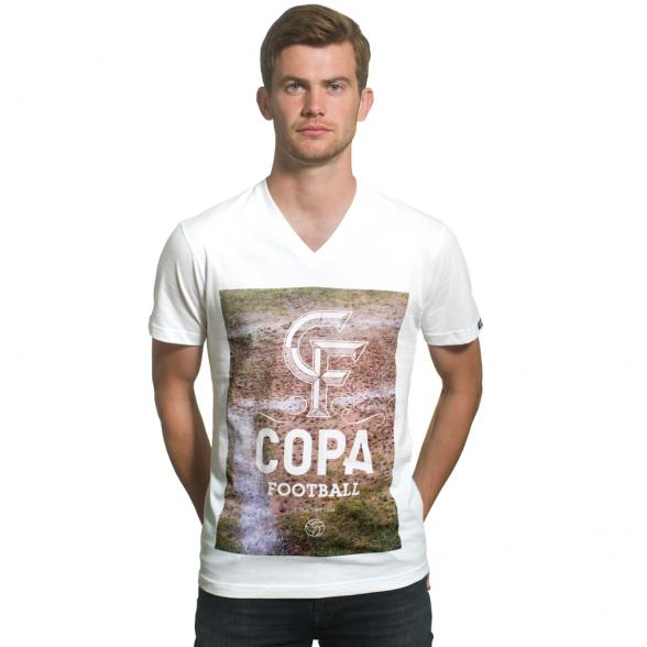 Studs T shirt