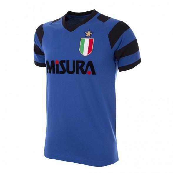 Inter Mailand Trikot 1989/90