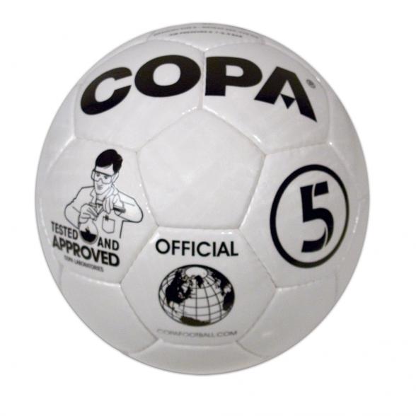 COPA Laboratories Spiel Ball