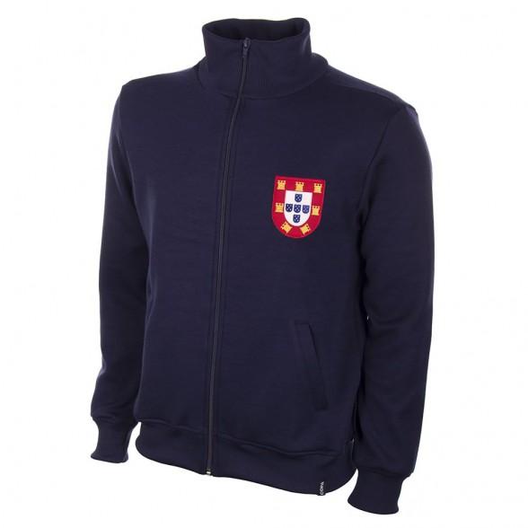 Portugal Jacke 1974