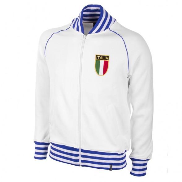 Italien Jacke 1982