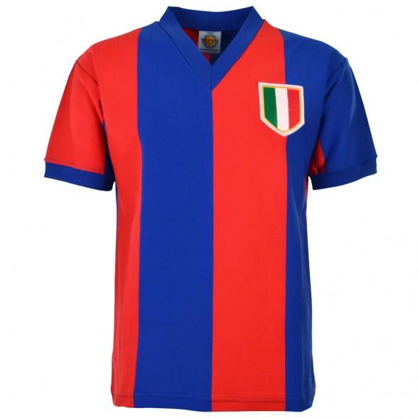 Bologna Trikot 1964-65