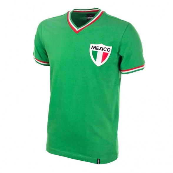 Mexiko Trikot WM 1970