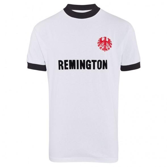 Eintracht Frankfurt 1974/75 Trikot - DFB-Pokal gewinnen