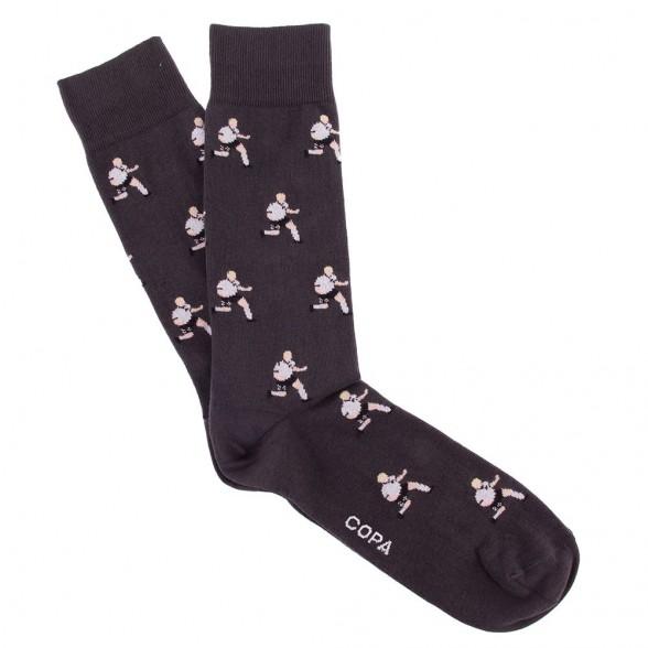 Deutschland 1990 Casual Socken