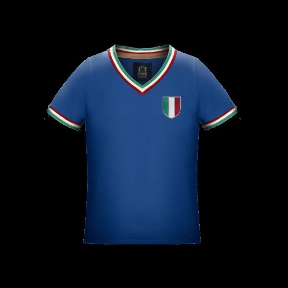 Italien | Azzurri | Kind