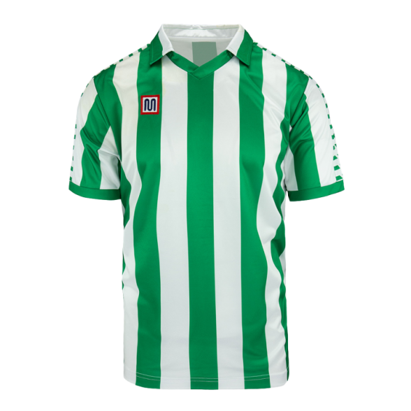 Real Betis Meyba Trikot