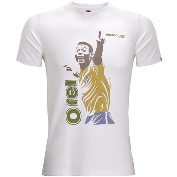 O Rei T-Shirt