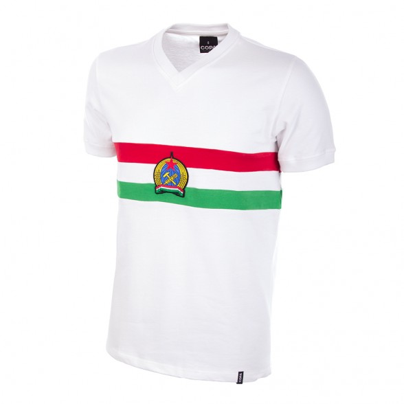 Ungarn Trikot WM 1954