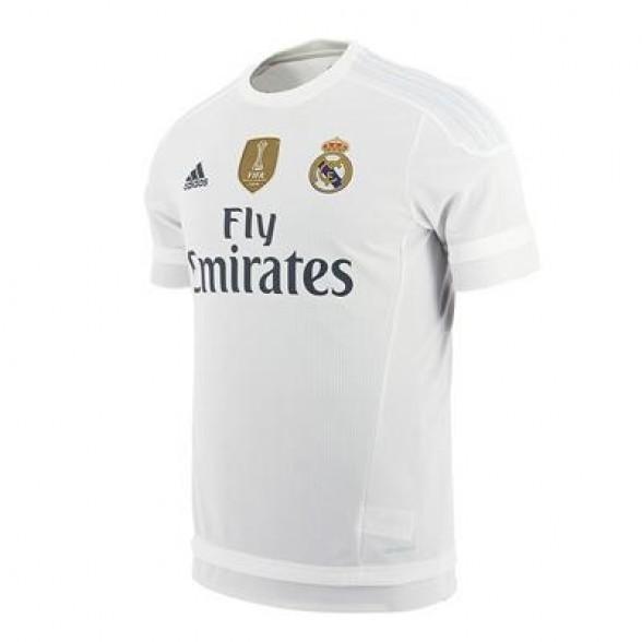Real Madrid trikot 2015-2016