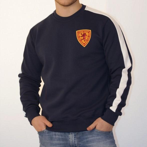 Schottland Sweatshirt