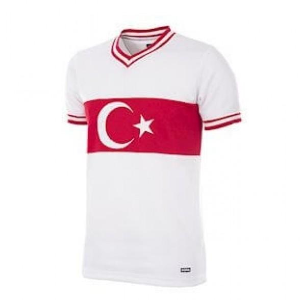 Türkei Trikot 1979