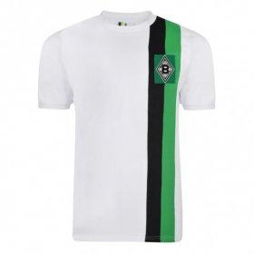 Borussia Mönchengladbach 1972/73 Trikot