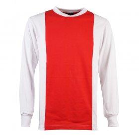 Ajax 1970-73 Retro Trikot