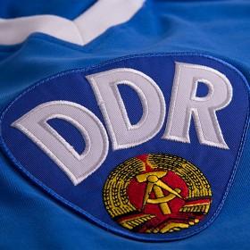 DDR Polohemd 1967.