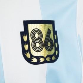 Maradona 1986 Gedenk-Sweatshirt