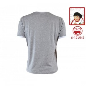 Olivier Atton t-shirt | Kind