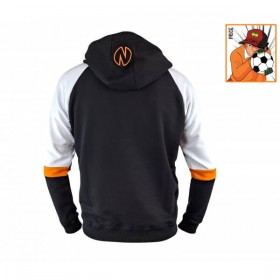 Sweat Shirt Captain Tsubasa Thomas Price