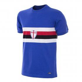 UC Sampdoria 1975/76 Trikot