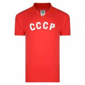 CCCP 1968 Retro Trikot