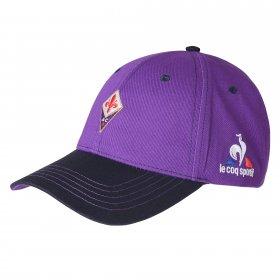 Kappe Ac Fiorentina Le Coq Sportif