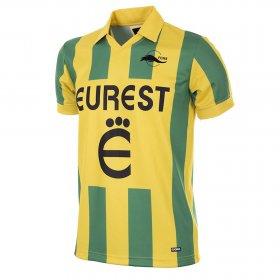 FC Nantes Trikot 1994-95