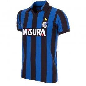 Inter Mailand Trikot 1986/87