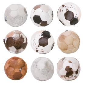 COPA Cow Ball Fussbälle