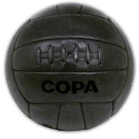 COPA Retro Fussball 50er Jahre