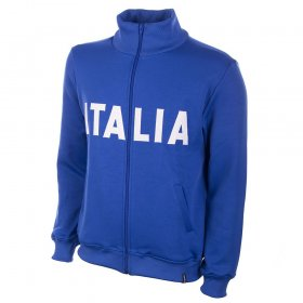 Italien Jacke der WM 1978