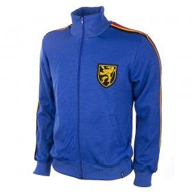 Belgien Jacke 70er Jahre
