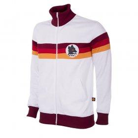 AS Roma Jacke 1981/82