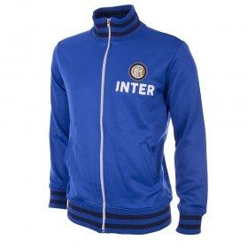 FC Inter 60er Jacke
