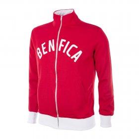 SL Benfica 1960's Jacke