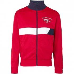 Arsenal 1985-86 Hundertjahrfeier retro jacket