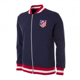 Atletico Madrid retro Jacket 1969