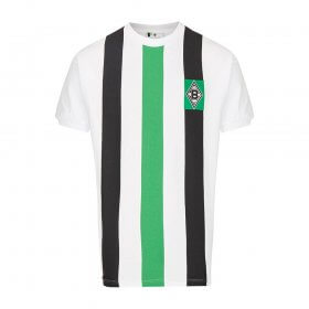 Borussia Mönchengladbach 1973/74 Trikot