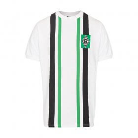 Borussia Mönchengladbach 1974/75 Trikot