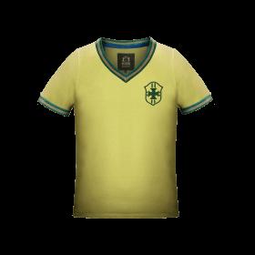 Brasilien | Verde | Amarela | Kind